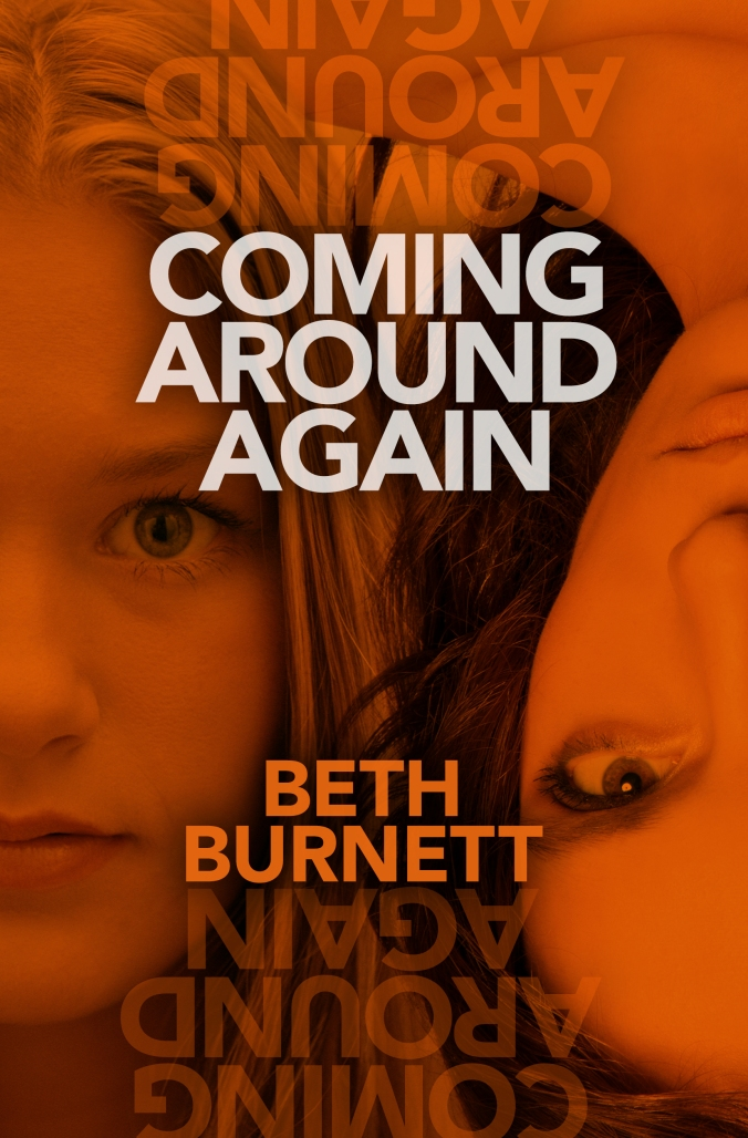 Coming Around Again cover.jpg